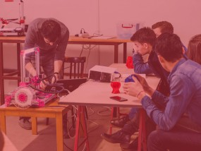 3DD - Focus Atelier (34)