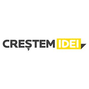 Focus Atelier - Crestem Idei