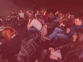 Dezbatere-crize-si-alternative-educationale-6
