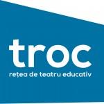 Troc-Retea de teatru educativ