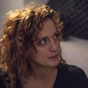 Ioana Sileanu