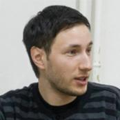Răzvan Cîmpean