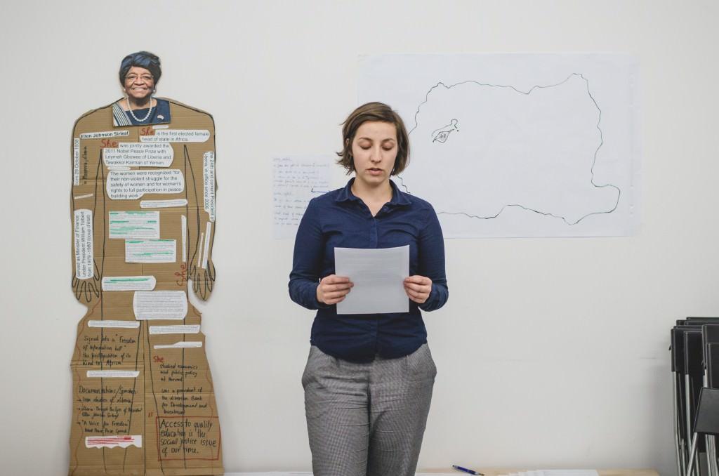 Atelier Focus Atelier Cluj - Milena Nikolic (29)
