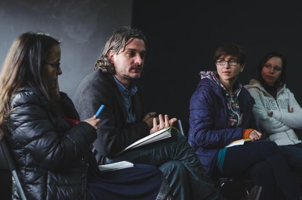 Atelier Radu Apostol-Mihaela Michailov (47)