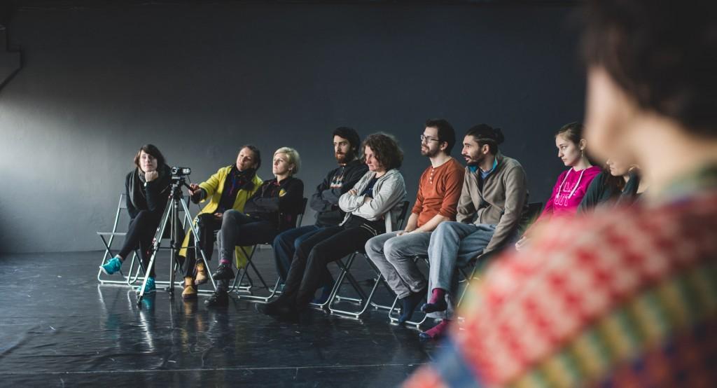 Atelier Teatru Forum si Teatru Invizibil (15)