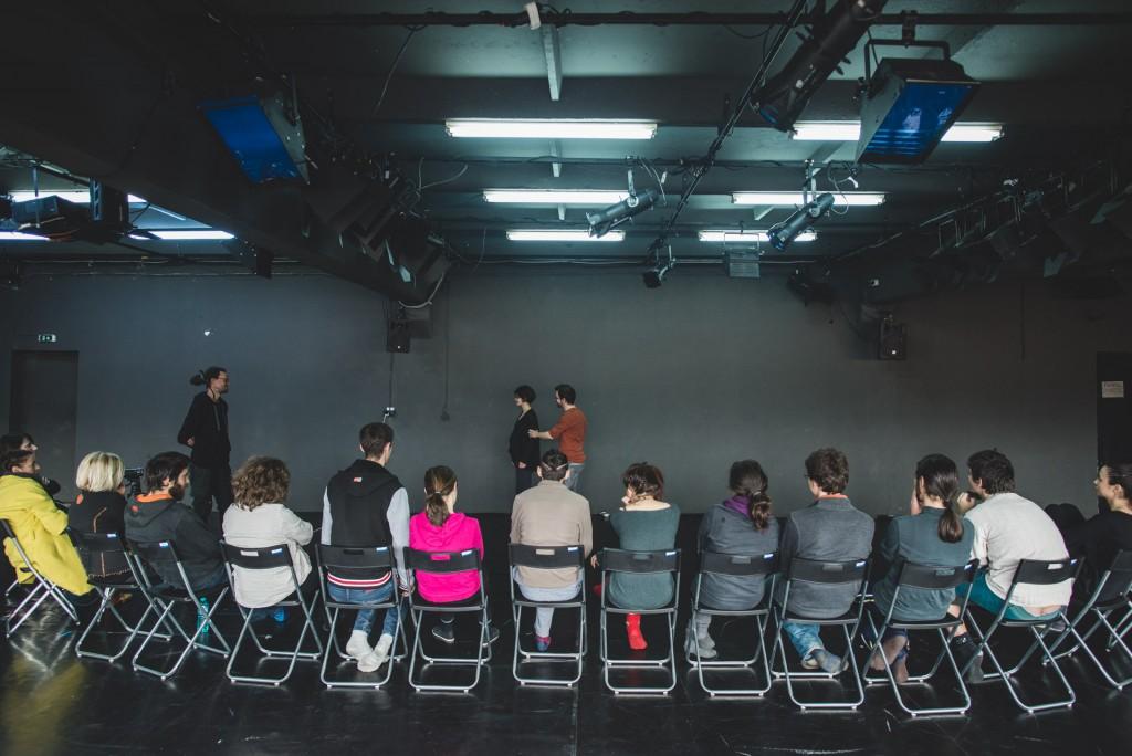 Atelier Teatru Forum si Teatru Invizibil (22)