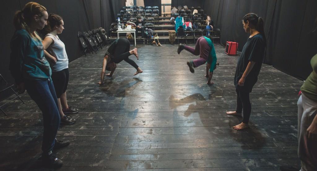 Atelier de Capoeira (45)