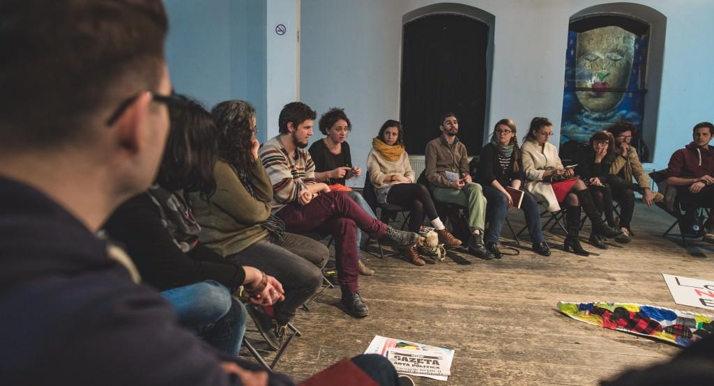 Focus Atelier - Dezbatere (20)