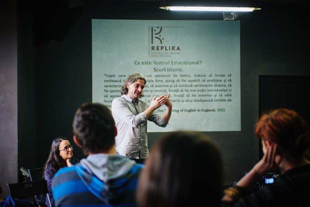 Focus Atelier - Teatrul comunitatilor participative (11)
