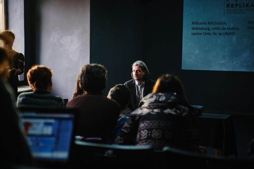 Focus Atelier - Teatrul comunitatilor participative (3)