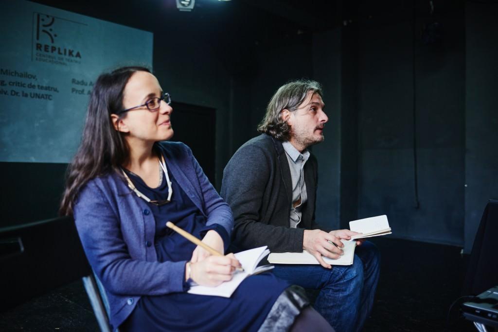 Focus Atelier - Teatrul comunitatilor participative (5)