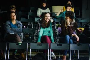 Focus Atelier - Teatrul comunitatilor participative (6)
