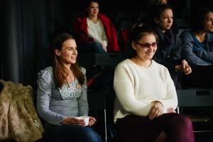 Focus Atelier - Teatrul comunitatilor participative (7)