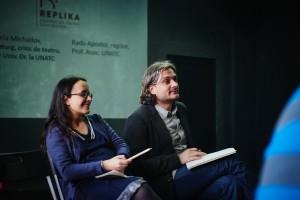 Focus Atelier - Teatrul comunitatilor participative (8)