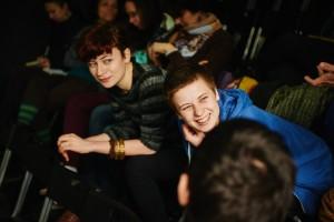 Focus Atelier - Teatrul comunitatilor participative (9)