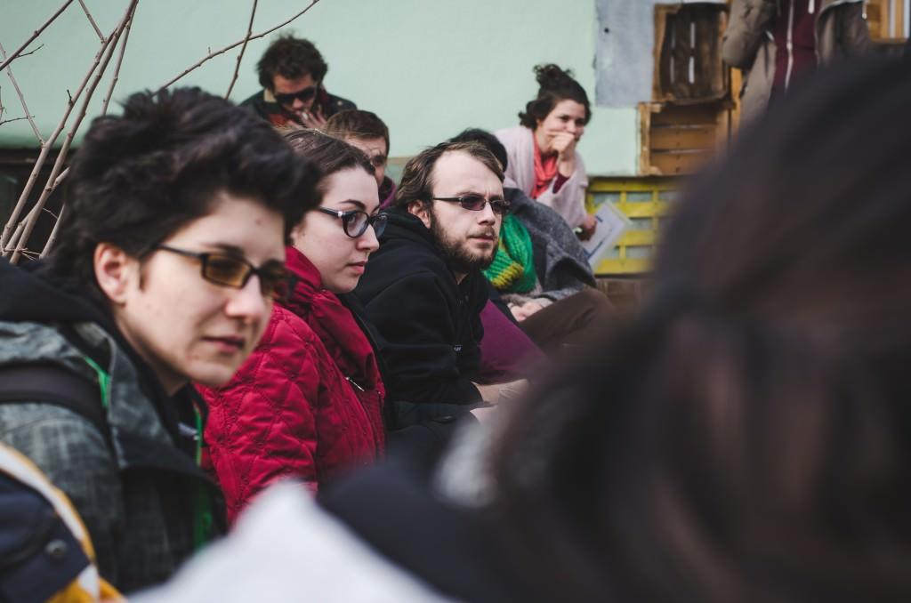 Pedagogie teatrala-dezbatere (15)