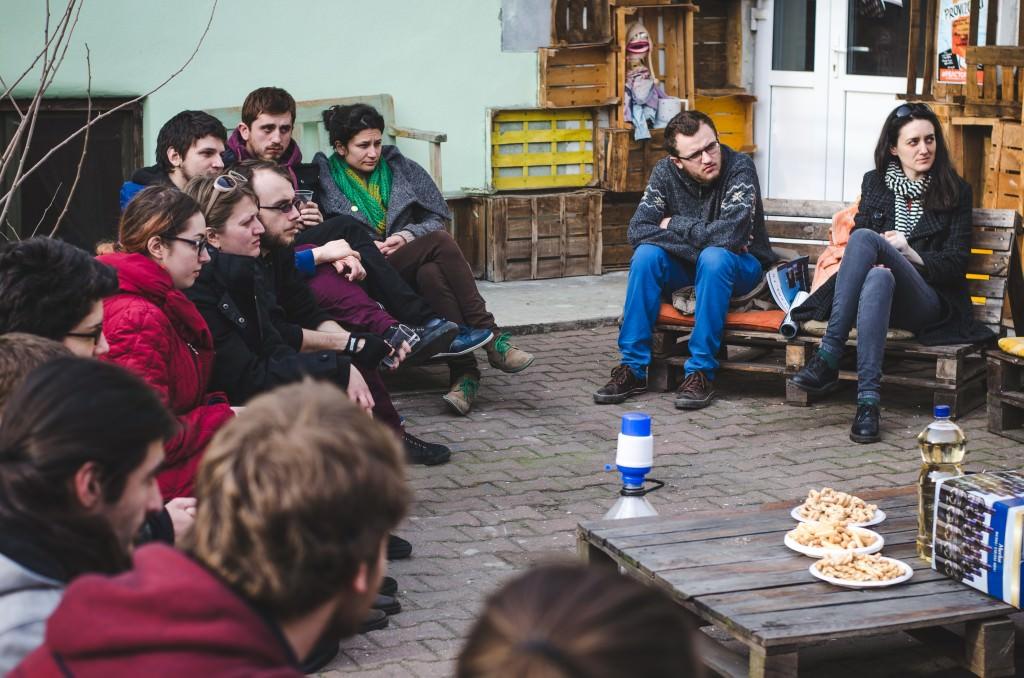 Pedagogie teatrala-dezbatere (18)