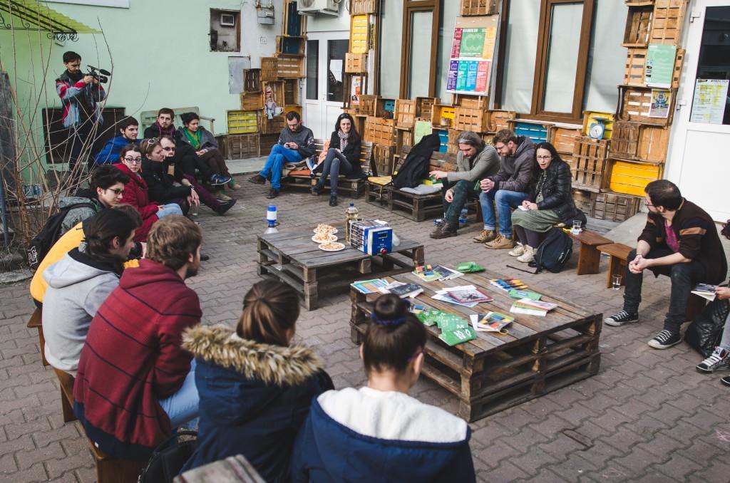 Pedagogie teatrala-dezbatere (21)
