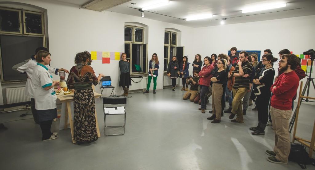 Prezentare Focus Atelier - Egalitate de gen (23)