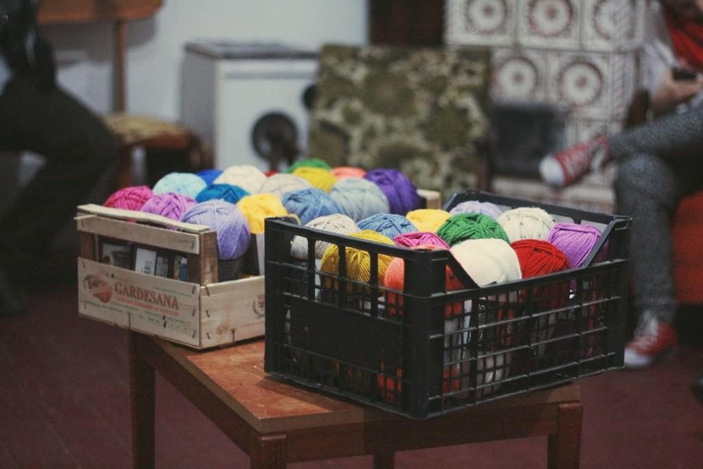 SCHIMB - Atelier de Crosetat (1)