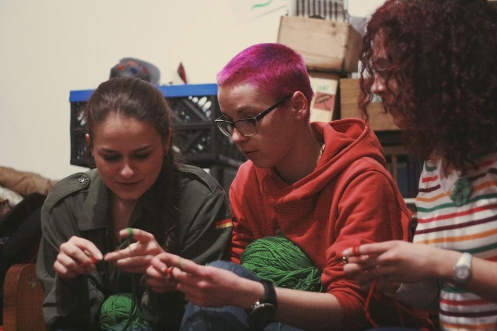 SCHIMB - Atelier de Crosetat (11)