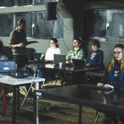 SCHIMB - Atelier de scris la tastatura (17)