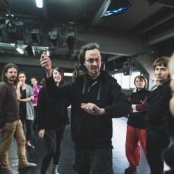 Teatru Forum si Teatru Invizibil - Focus Atelier (22)