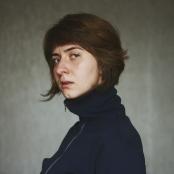 Denisa Nistor