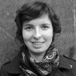 Alexandra Voivozeanu