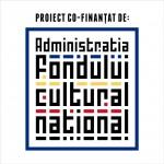 Logo AFCN - Proiect - Color - RGB